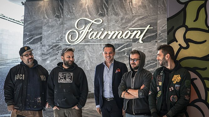 fairmont-quasargraffiti-.jpg