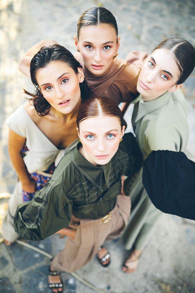 fashion-week-istanbul--001.JPG