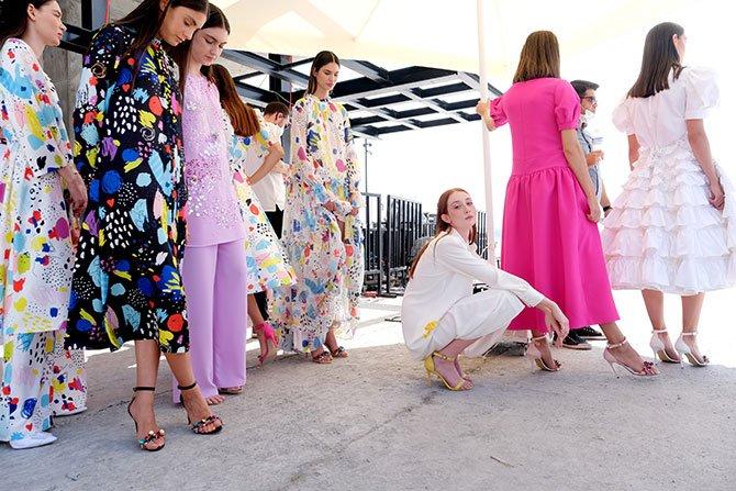 fashion-week-istanbul--002.JPG