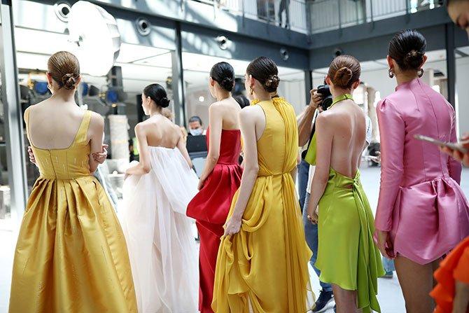 fashion-week-istanbul--003.JPG