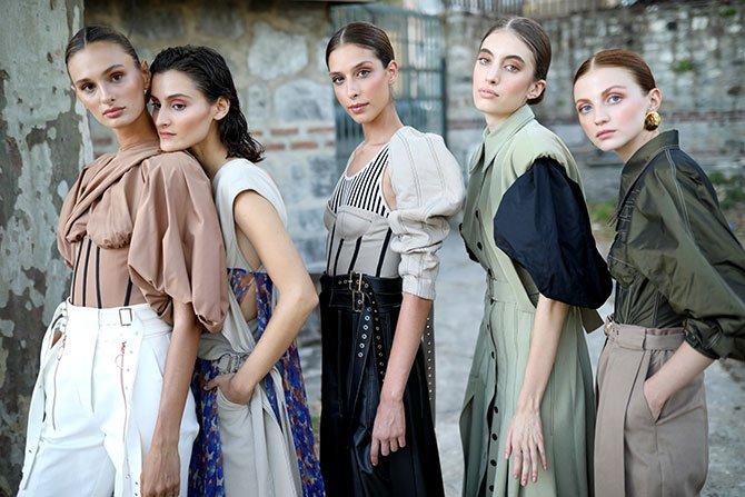 fashion-week-istanbul-.JPG