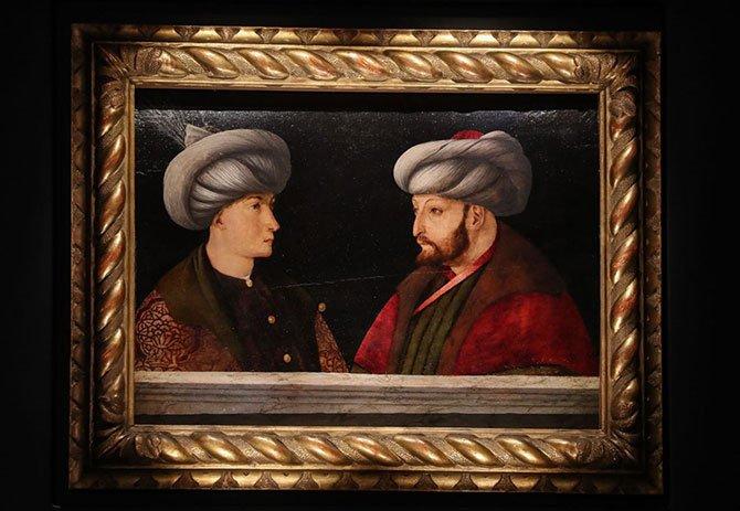 fatih-sultan-mehmet-portresi--003.jpg