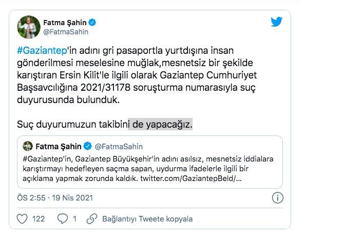 fatma-sahin.png