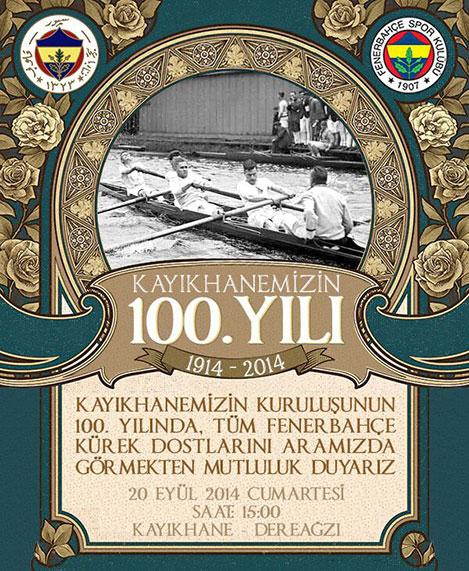 fb-kayikhane2.jpg