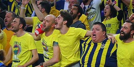 fenerbahce-euroleague1-.jpg