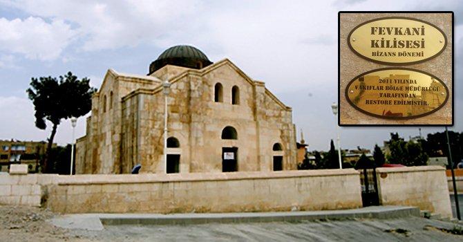 fevkani-kilisesi-001.jpg