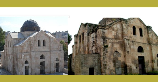 fevkani-kilisesi-002.jpg