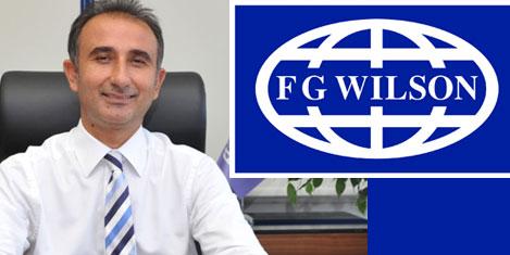 fg-wilson-turkiye-ceo_-koksal-er_2.jpg