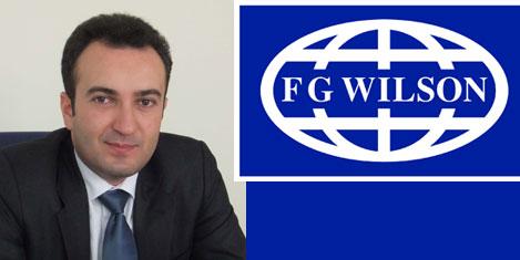fgw-ege-ve-akdeniz-bolge-muduru-semih-yagci_1.jpg