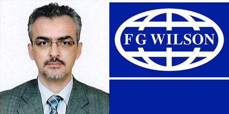 fgw-ic-anadolu-bolge-muduru-arda-tekinmeric_-1.jpg