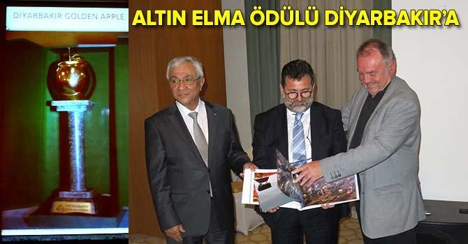 fijet-diyarbakir-.jpg