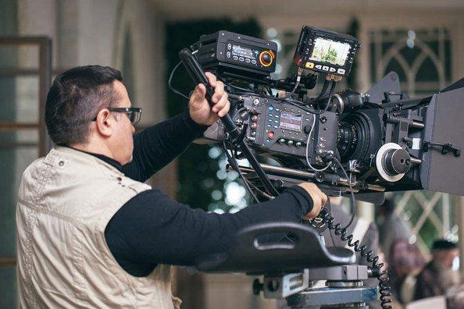 filming-in-turkey--004.jpg