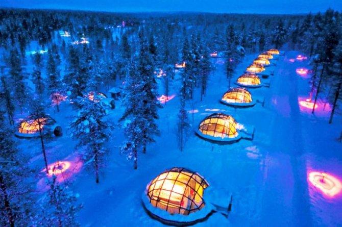 finlandiya-001.jpg