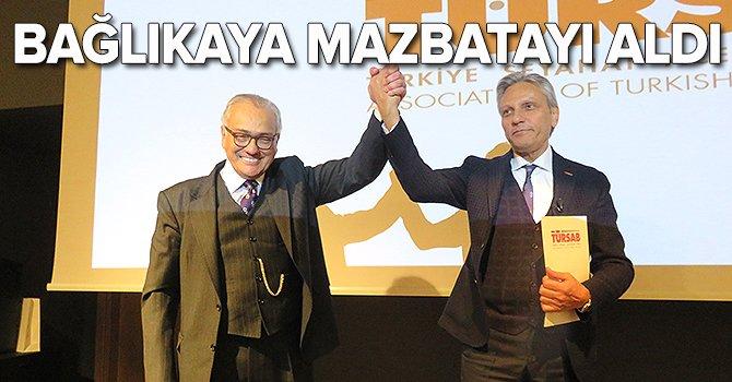 firuz-baglikaya-mazbata-003.jpg