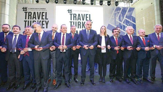 firuz-travel-turkey.jpg