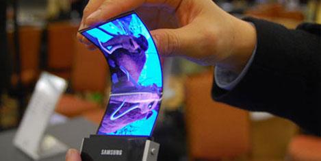flexiblephone500.jpg