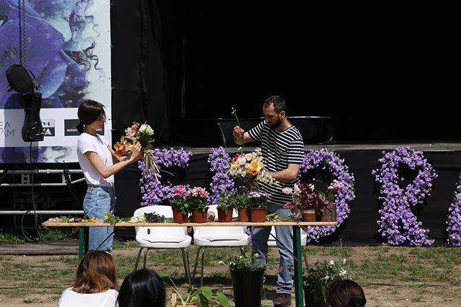 floralfest,-wedding--001.JPG