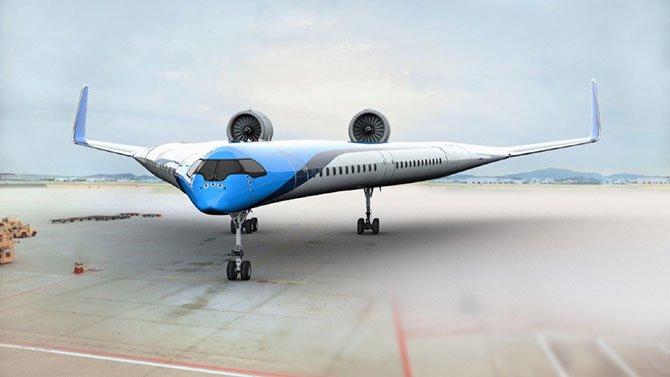 flying-v.jpg
