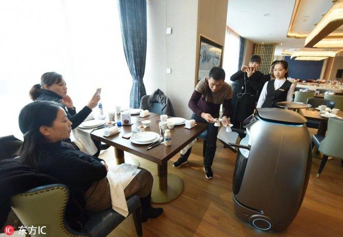 flyzoo-hotel,-002.jpg