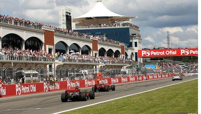formula-1-dhl-turkish-grand-prix-2020-.jpg