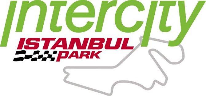 formula-1-turkish-grand-prix-002.jpg