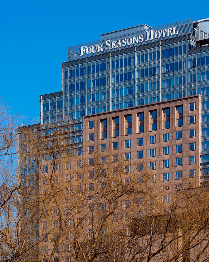 four-seasons-hotel-beijing-005.jpg