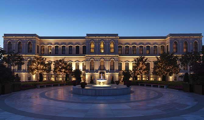 four-seasons-hotel-istanbul-001.jpg