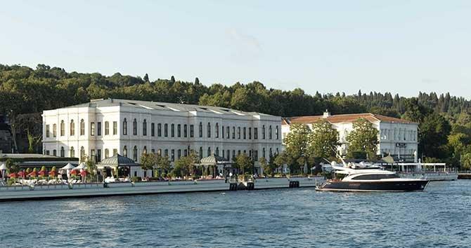 four-seasons-hotel-istanbul-002.jpg