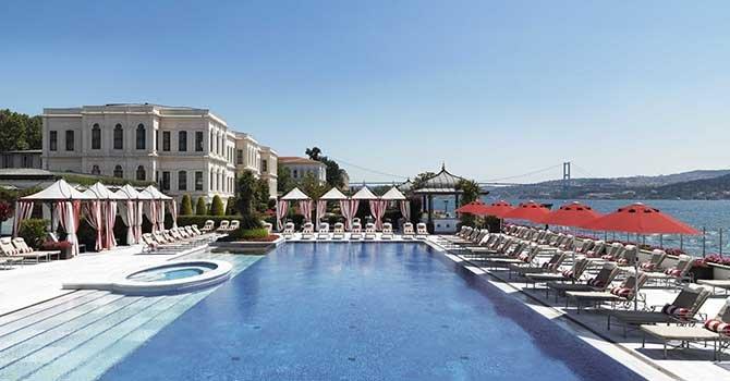 four-seasons-hotel-istanbul.jpg