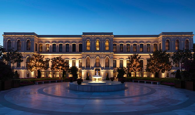 four-seasons-hotel-sultanahmet-001.jpg