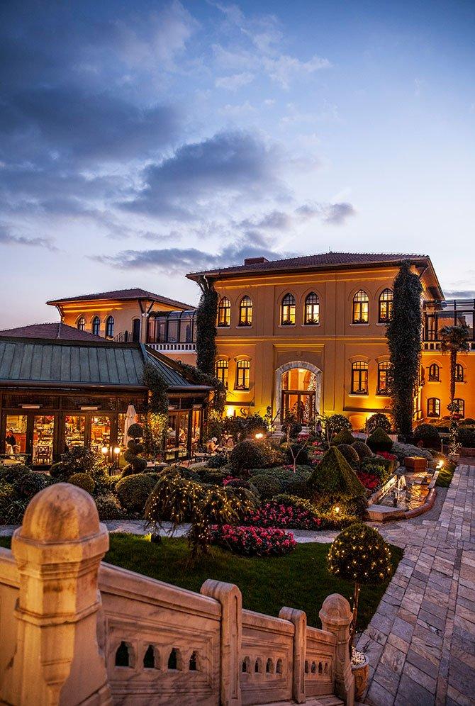 four-seasons-hotel-sultanahmet-003.jpg