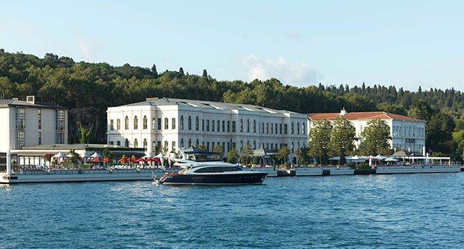 four-seasons-hotel-sultanahmet.jpg