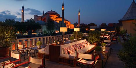 four-seasons-hotel-sultanahmet2.jpg