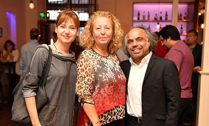 frankfurt'ta-turk-film-festivali-004.JPG