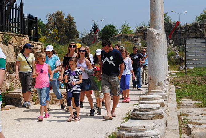fransiz-turistler--001.jpg