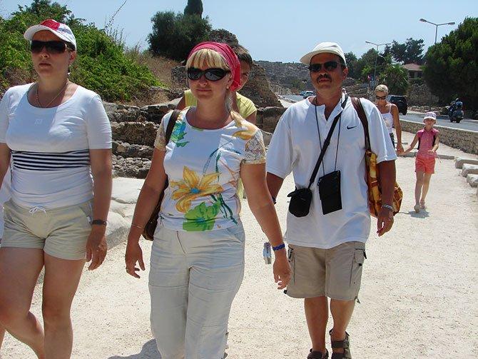 fransiz-turistler--002.jpg