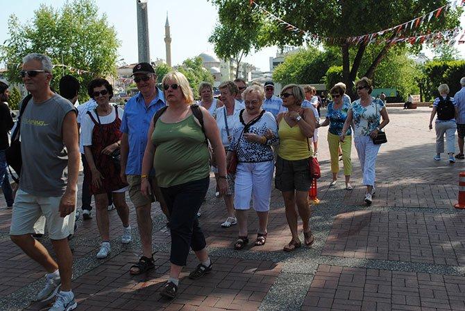 fransiz-turistler--004.jpg