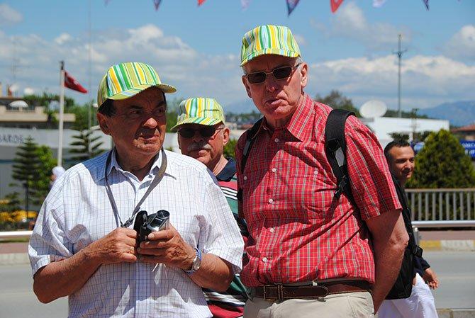 fransiz-turistler--005.jpg
