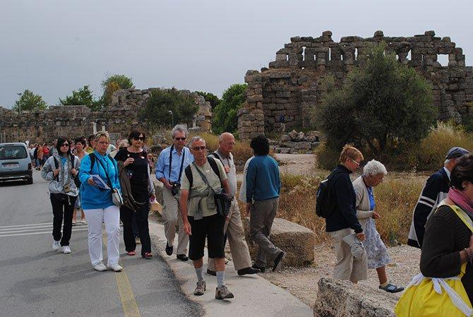 fransiz-turistler--006.jpg