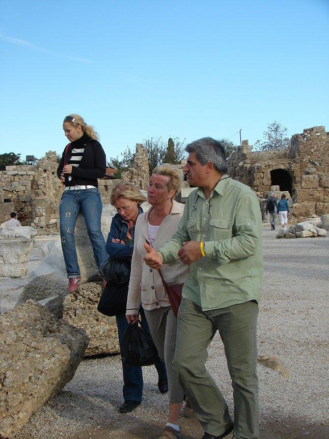 fransiz-turistler--013.jpg