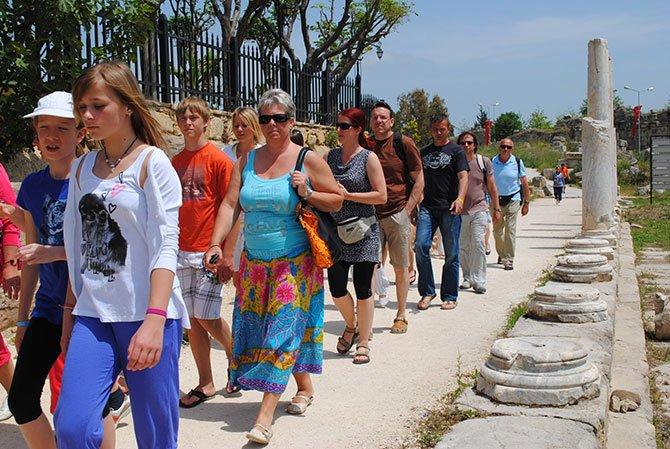 fransiz-turistler-.jpg