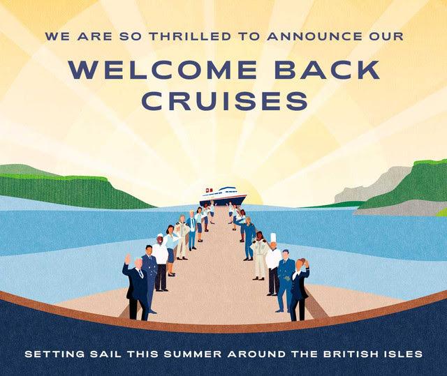 fred-olsen-cruises-lines--001.jpeg