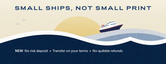 fred-olsen-cruises-lines--002.jpeg