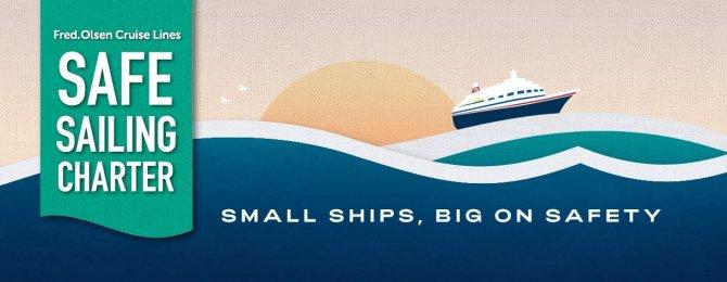 fred-olsen-cruises-lines--003.jpeg