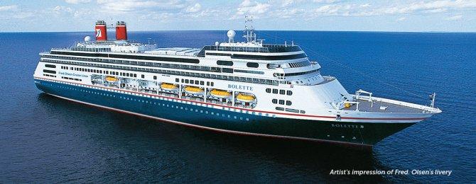 fred-olsen-cruises-lines--004.jpeg