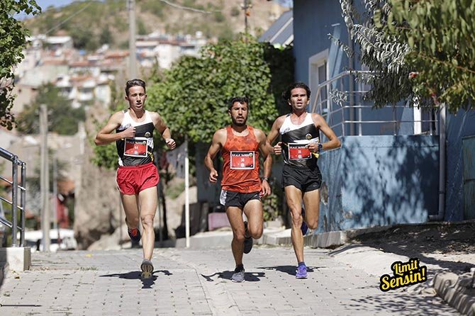 frig-ultra-maratonu-001.jpeg