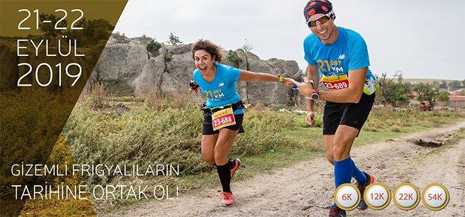 frig-ultra-maratonu-001.png