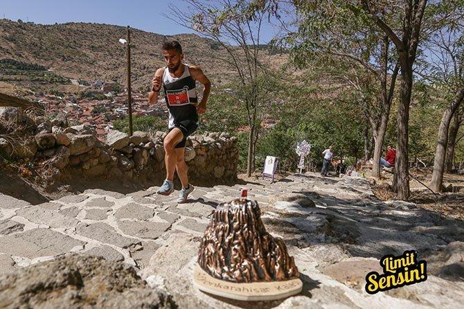 frig-ultra-maratonu-003.jpeg