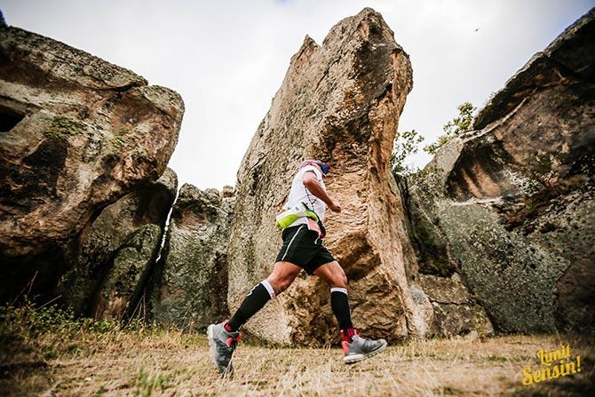 frig-ultra-maratonu-004.jpg