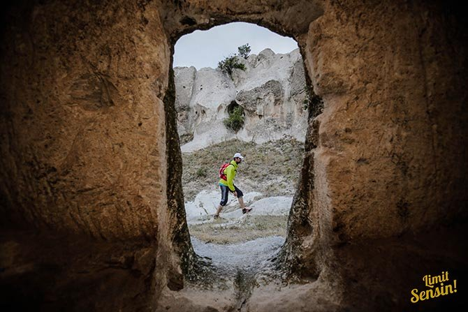 frig-ultra-maratonu-007.jpg